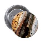 door cty second look-42 D.jpg Pinback Button