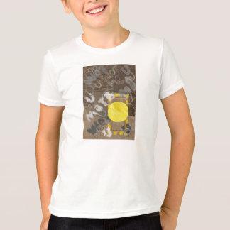 Door Knob Kid's T-Shirt