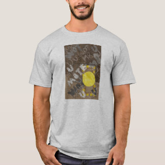 Door Knob Men's T-Shirt