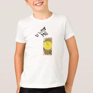 Door Knob No Background Kid's T-Shirt