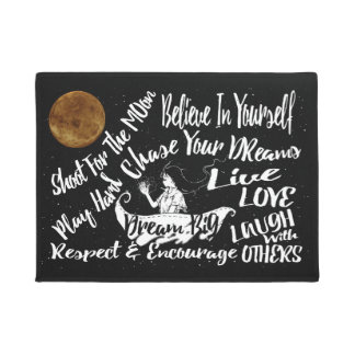 quote doormats welcome mats