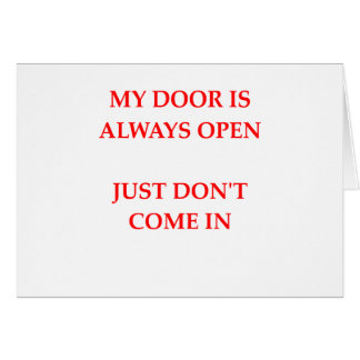 DOOR.png Card