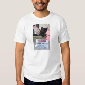 Door Prizes - Spaymart Style Shirt