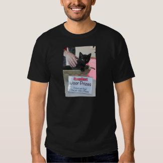 Door Prizes - Spaymart Style T Shirts
