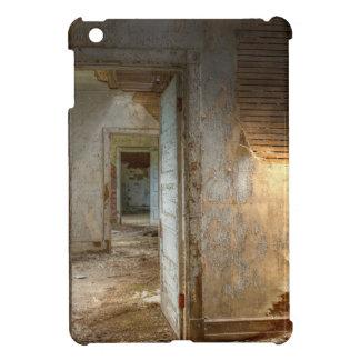 Doors iPad Mini Case