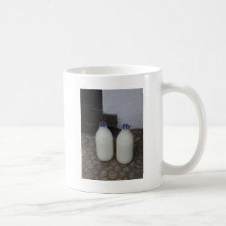 Doorstep pints coffee mug