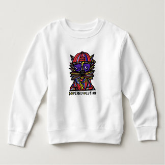 Dope Evolution Sweatshirt