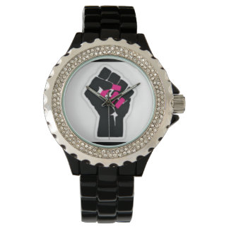 Dope Girl Watch