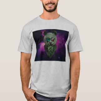 Dope panda T-Shirt