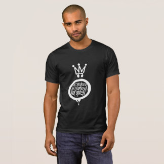 dOpeness.. T-Shirt