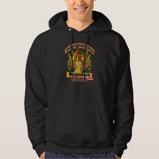 Dopplebock Oktoberfest Dachshund Sweatshirts