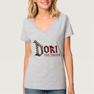 Dori Name T-Shirt