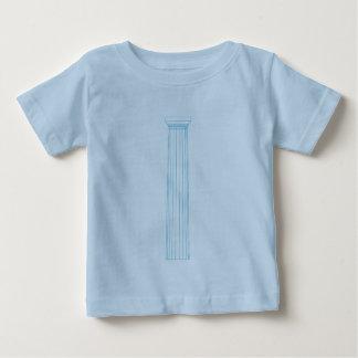 Doric Column T-Shirt