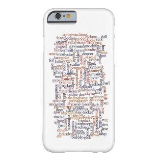 Doric iPhone 6 Case