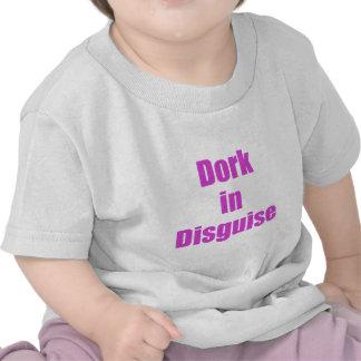Dork in Disguise Shirt