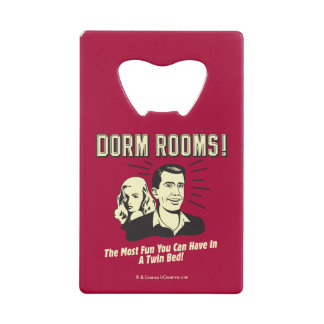 Dorm Room: Most Fun Twin Bed