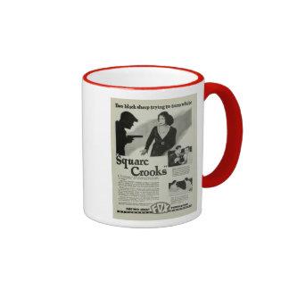 Dorothy Dwan 1928 movie poster mug