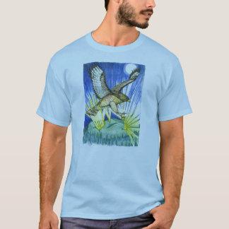 Dorothys Totem T-Shirt