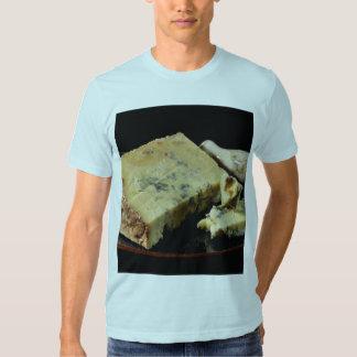 Dorset Blue Vinny (Vinney) Cheese Shirts