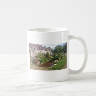 Dorset Cottage, England Coffee Mug