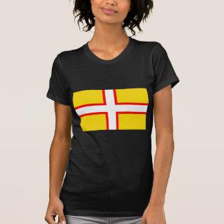Dorset Flag T-Shirt