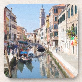 Dorsodoro, Venezia Coaster