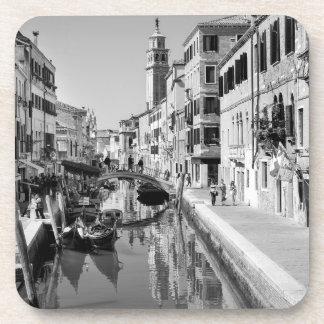 Dorsoduro, Venice Coaster