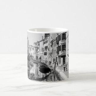 Dorsoduro, Venice Coffee Mug