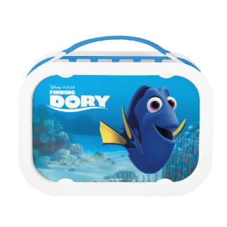 Dory | Finding Dory Lunchbox