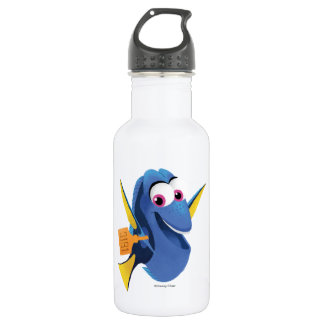 Dory | Finding Who 532 Ml Water Bottle