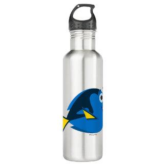 Dory | We Swim! 710 Ml Water Bottle