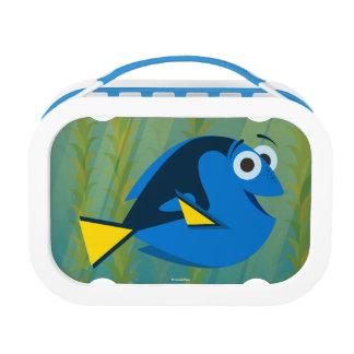 Dory | We Swim! Lunchbox