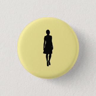 Dostoyevsky Wannabe Michelle Smooth badge