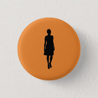 Dostoyevsky Wannabe Michelle Smooth badge