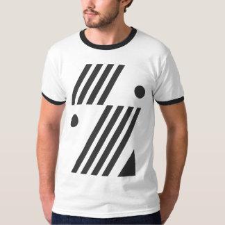 Dot me Not T-Shirt