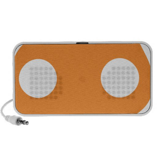 Dot _OR.ai Speakers