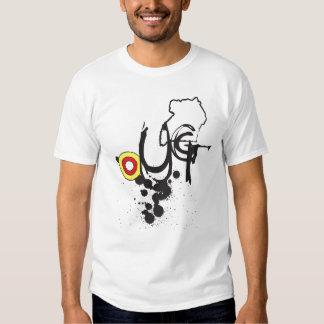 dot.ug tshirt