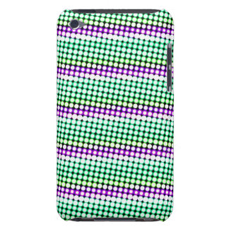 dots iPod touch covers