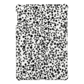 Dots. iPad Mini Cases