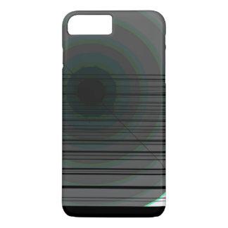 dots iPhone 8 plus/7 plus case