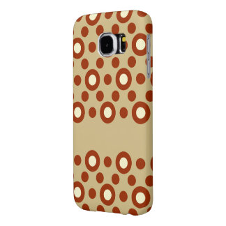 Dots Pattern phone cases