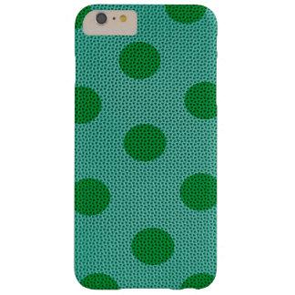 Dots Phone Case