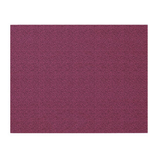 dotted texture magenta wood canvases