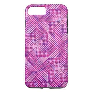 Dotty iPhone 8 Plus/7 Plus Case