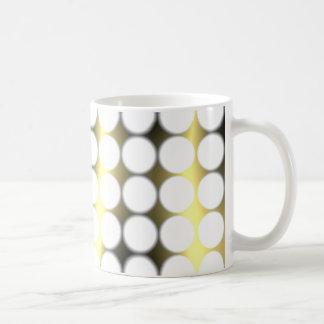 Dotty Mug