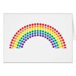 Dotty Rainbow