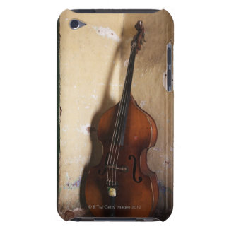 Double Bass iPod Touch Covers