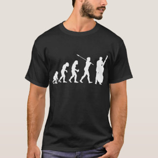 Double Bassist T-Shirt