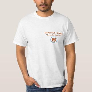 Double-Boner Tee Shirts