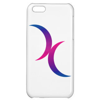 crescent moon symbol on iphone iphone cases designs for the iphone 5 4 16845